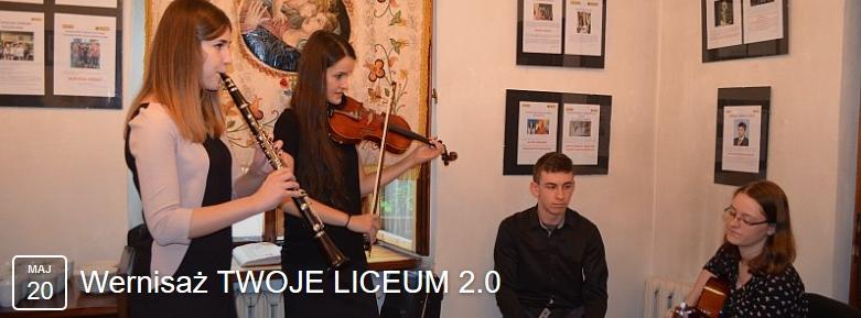 twoje-liceum-2-0