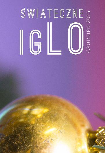 iglo22