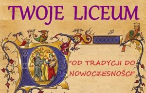 twoje-liceum8