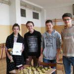 zawody_szachowe07