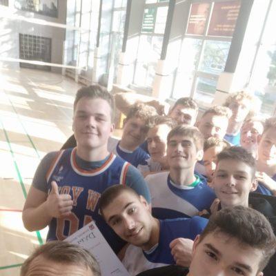siatka_licealiada9