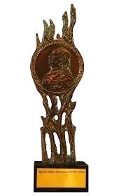 Nagroda jakości nauczania Sapere auso